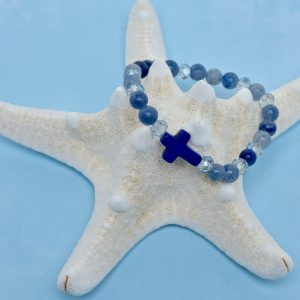 Blue Tang-main